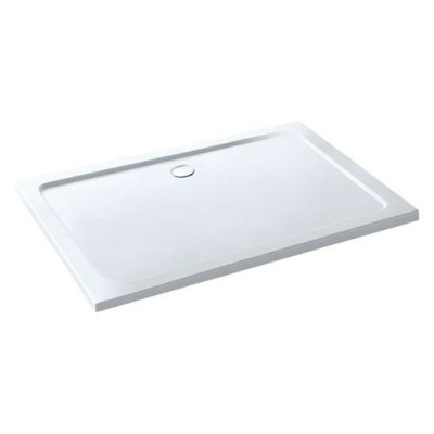 Eastbrook Rectangular Tray