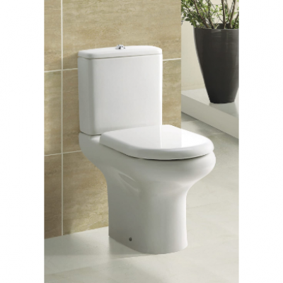 Frontline_Compact_Close_Coupled_WC_Image