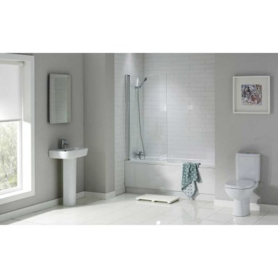 Olympic_Bathroom_Suite_frontline