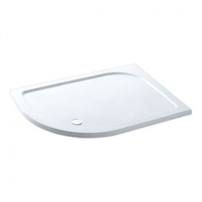 Volente offset tray Right hand