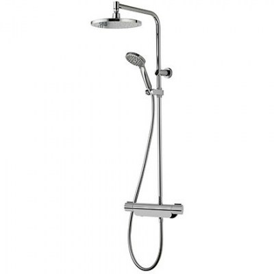 aqualisa midas 220 shower column6