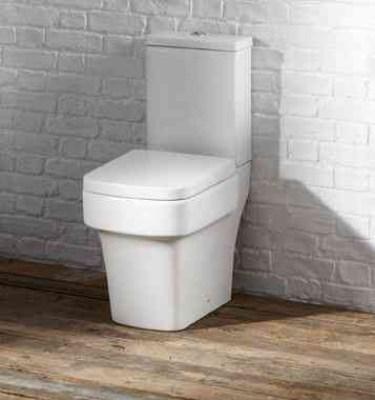 flush-to-wall-toilet_1