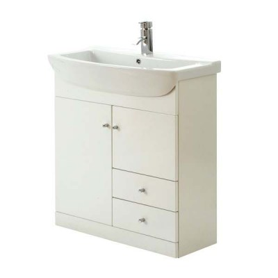 frontline-aquapure-white-gloss-vanity-unit-850mm_1