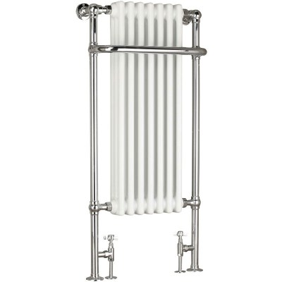 victorian traditional towel warmer8