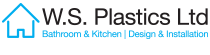 WS Plastics | Bathroom & Kitchen Design & Installation | Redcar, Middlesbrough, Saltburn, East Cleveland, Teesside