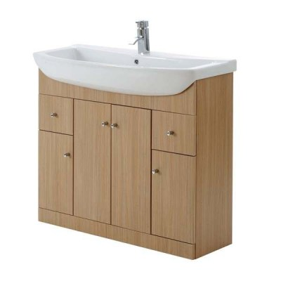 frontline-aquapure-light-oak-vanity-unit-1050mm_1