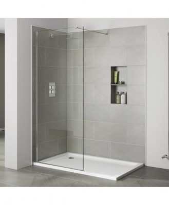 april-prestige-frameless-wetroom-panel-clear