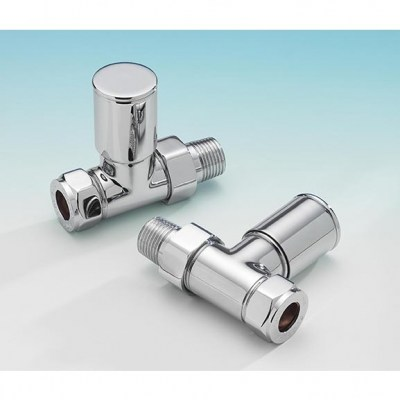 fbpc-117-straight-radiator-valves